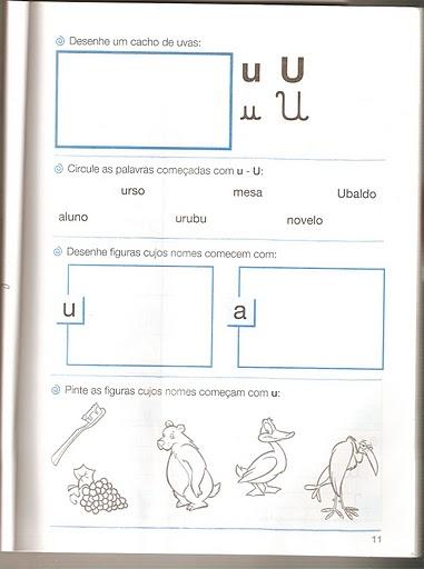 disegno Food banquette : ... ? [??+??] ???????** (??!!) :: Food Para